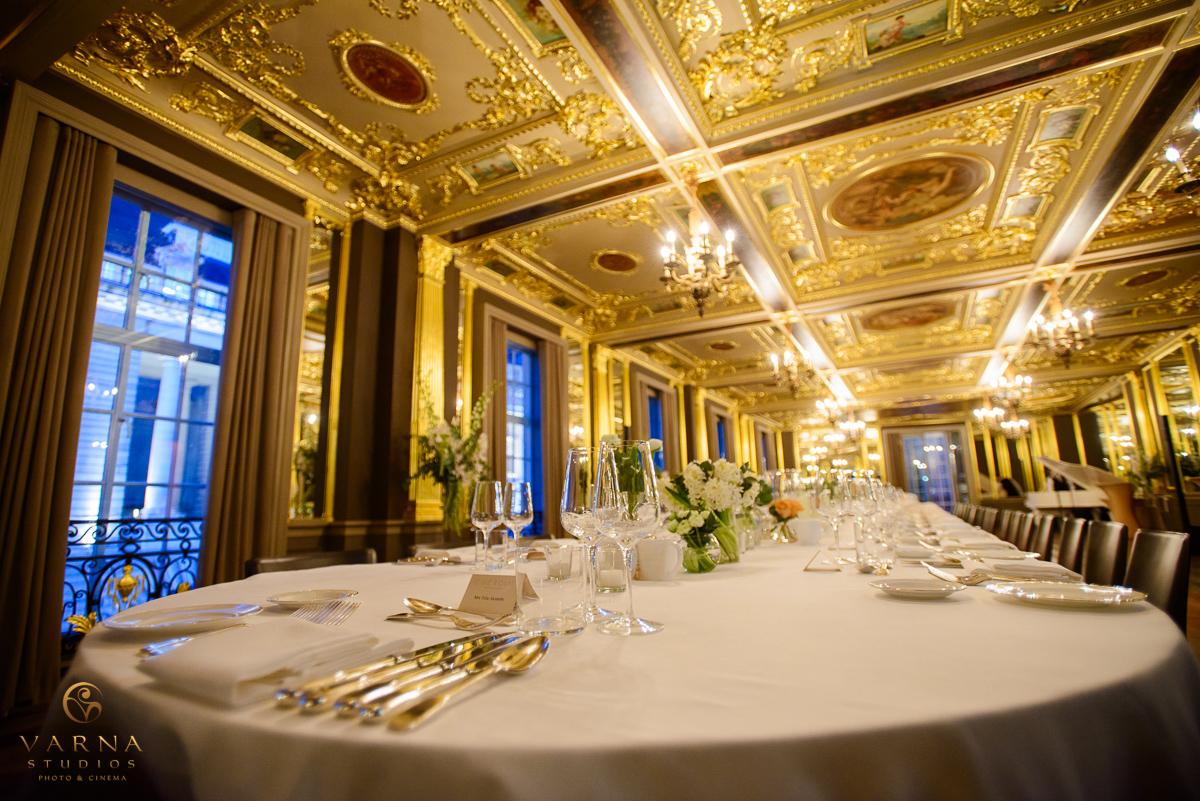 wedding photographer london cafe royal (70)