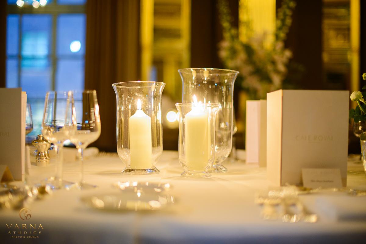 wedding photographer london cafe royal (69)