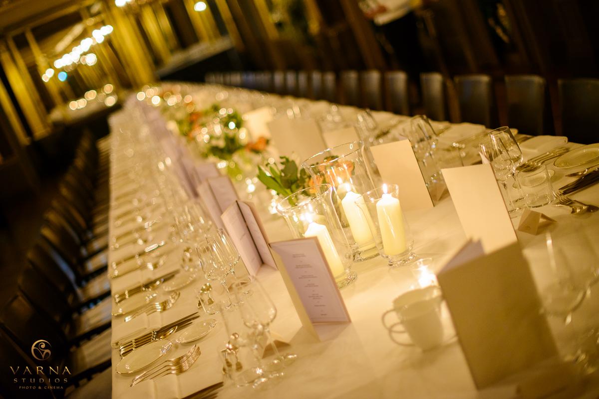wedding photographer london cafe royal (68)