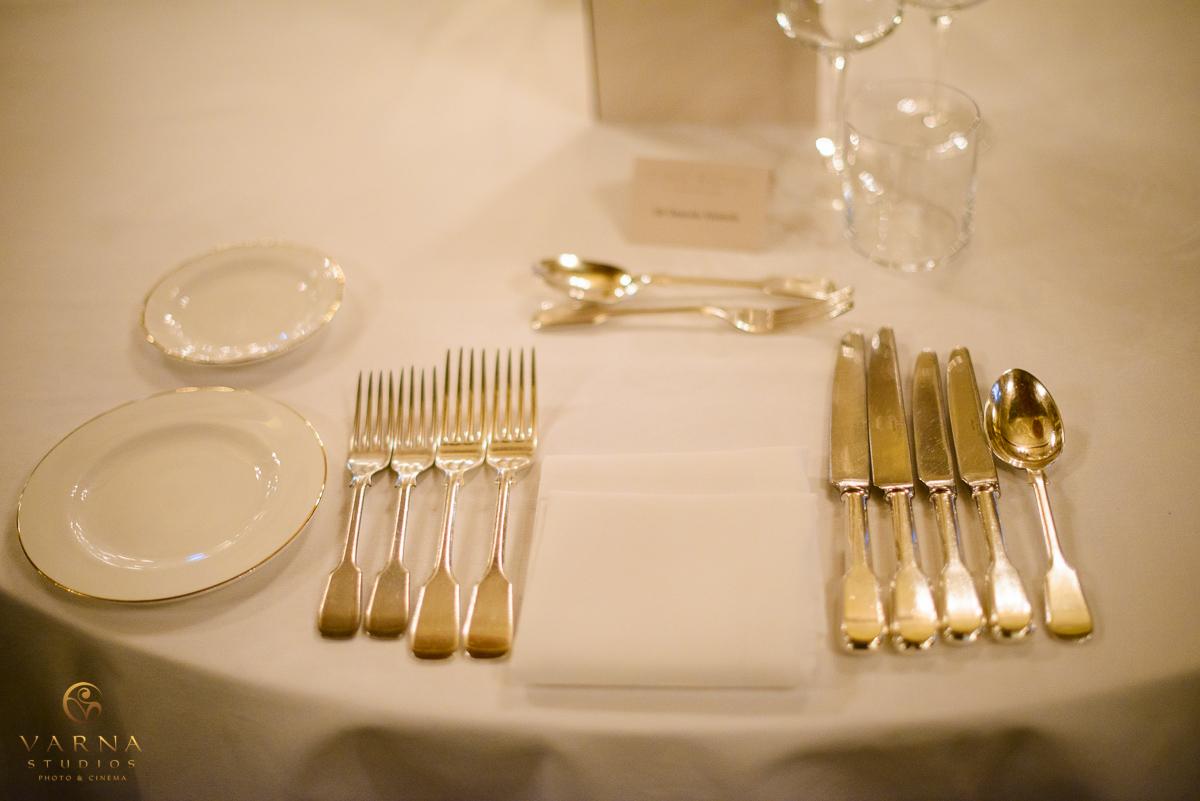 wedding photographer london cafe royal (67)