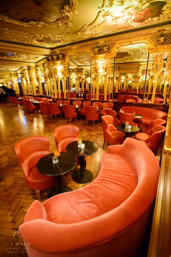 wedding photographer london cafe royal (65)