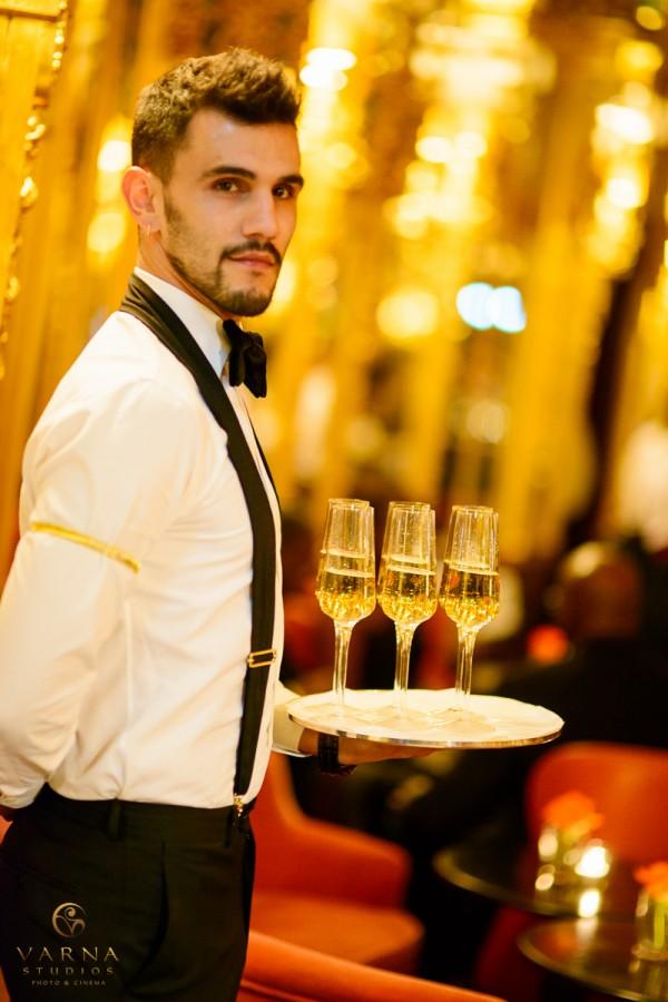wedding photographer london cafe royal (62)