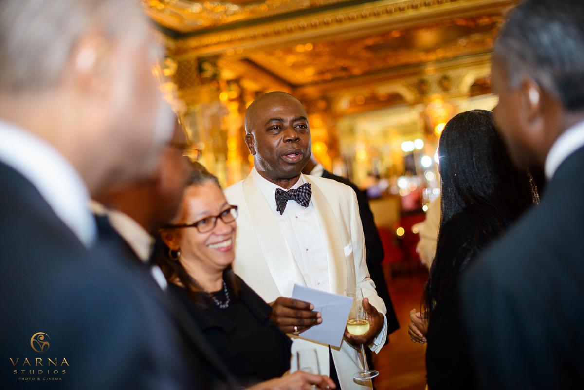 wedding photographer london cafe royal (60)