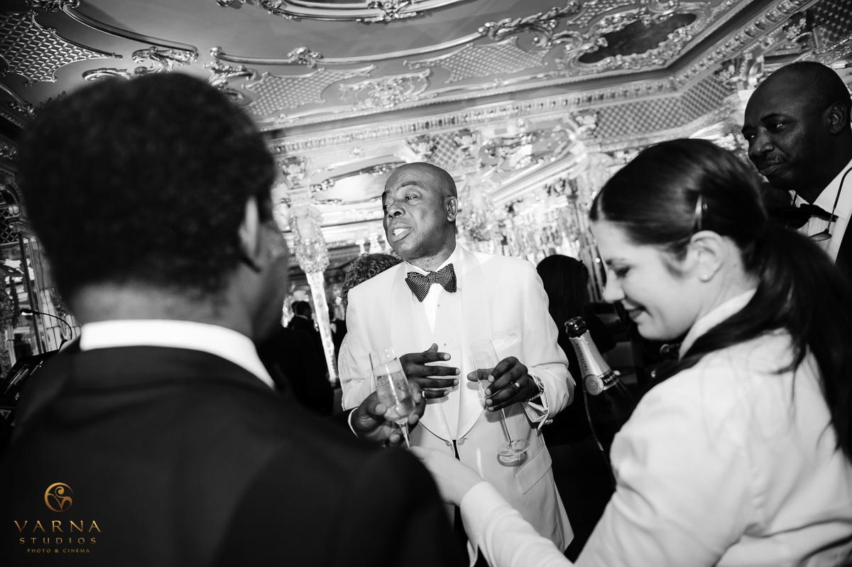 wedding photographer london cafe royal (57)