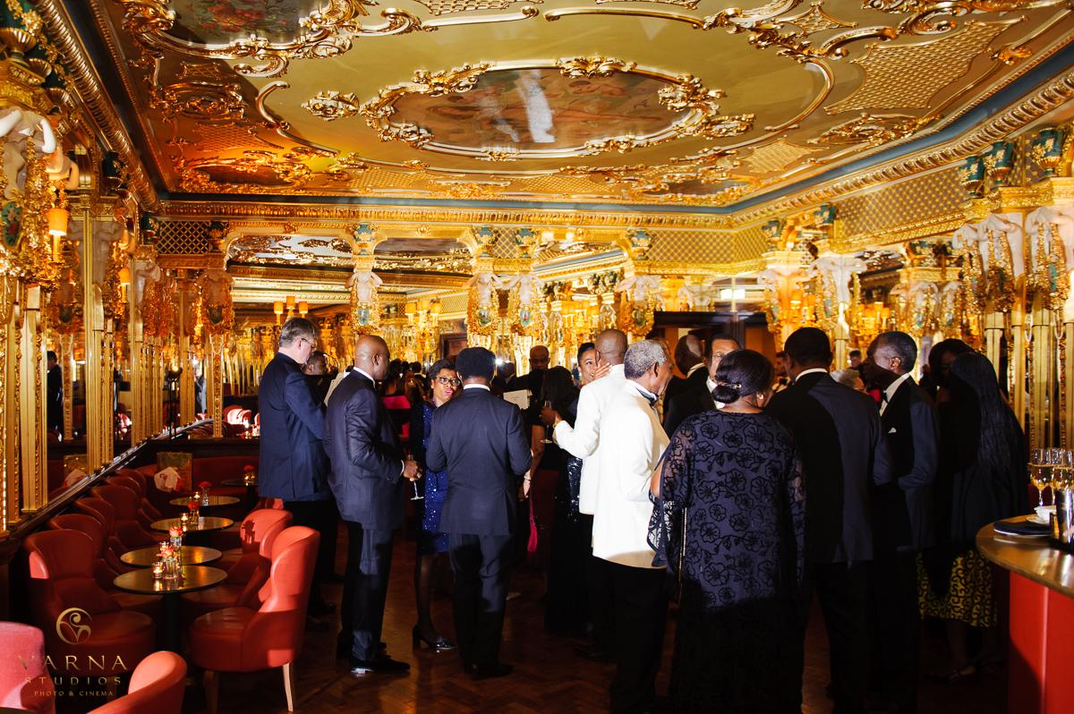 wedding photographer london cafe royal (56)