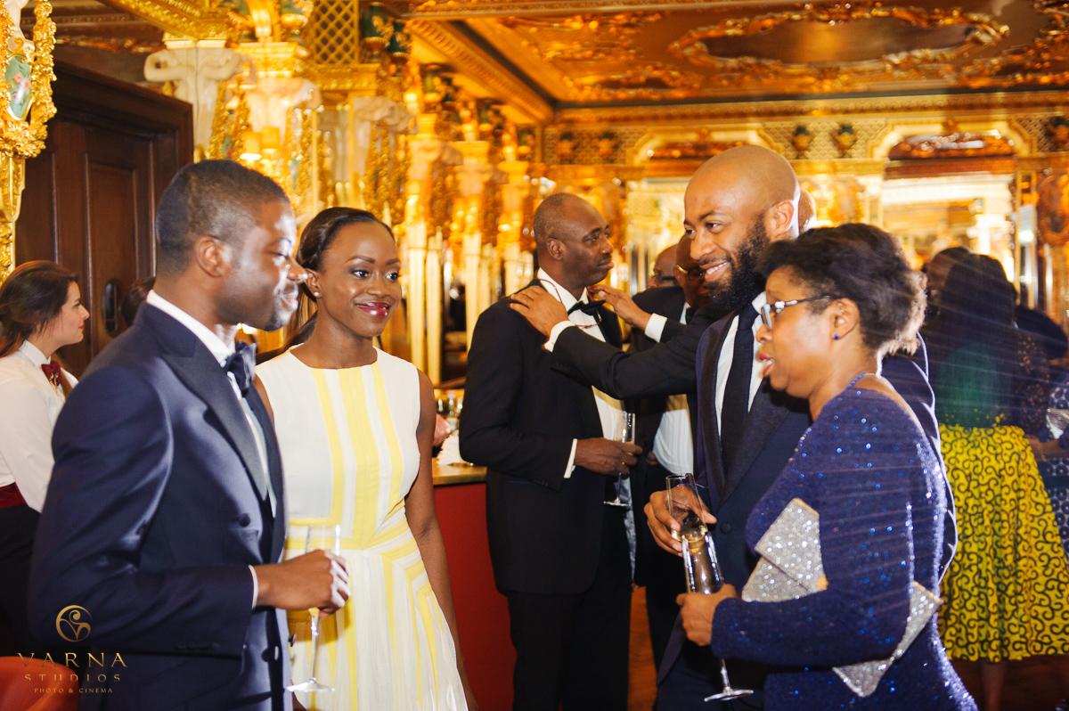 wedding photographer london cafe royal (54)