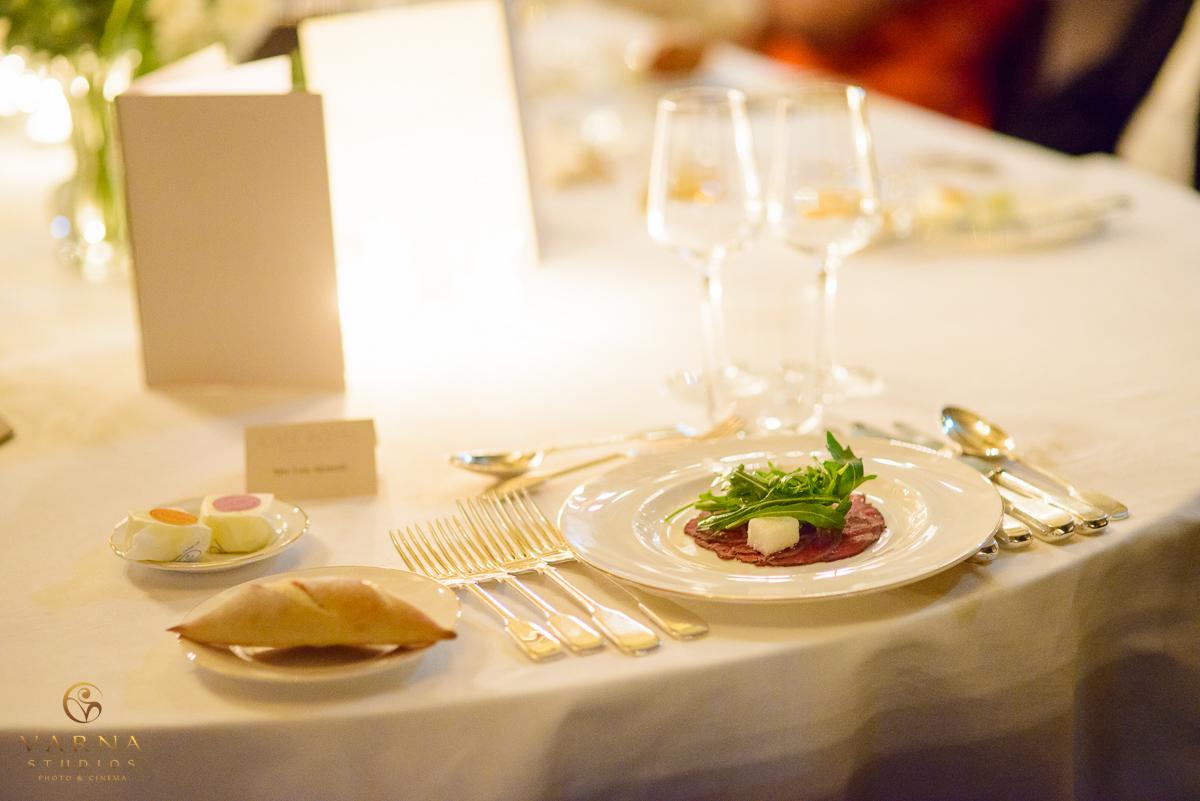 wedding photographer london cafe royal (49)