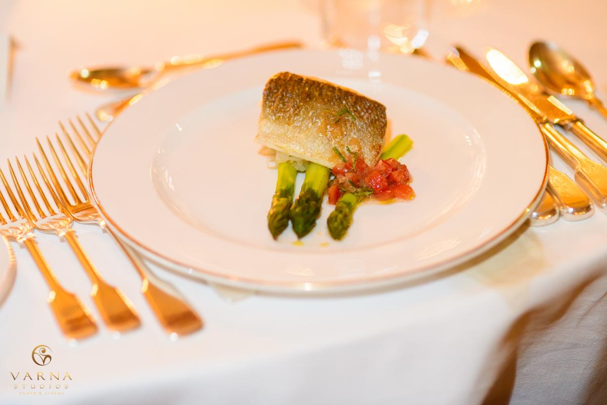 wedding photographer london cafe royal (48)