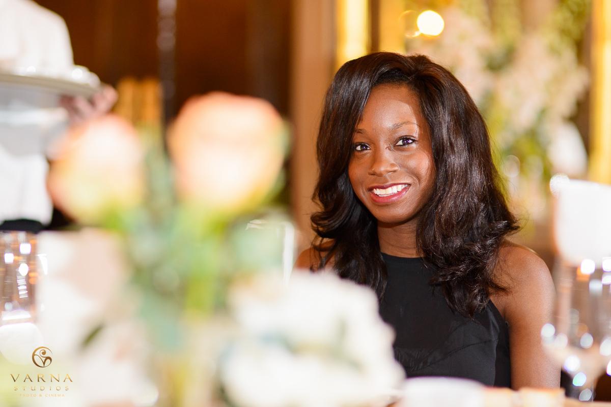 wedding photographer london cafe royal (46)