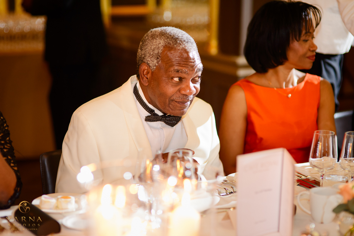 wedding photographer london cafe royal (43)