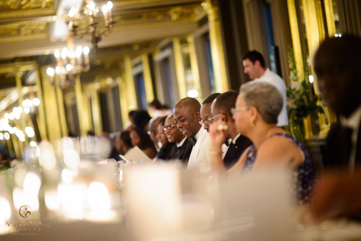 wedding photographer london cafe royal (41)