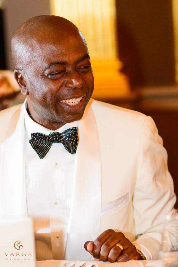 wedding photographer london cafe royal (39)