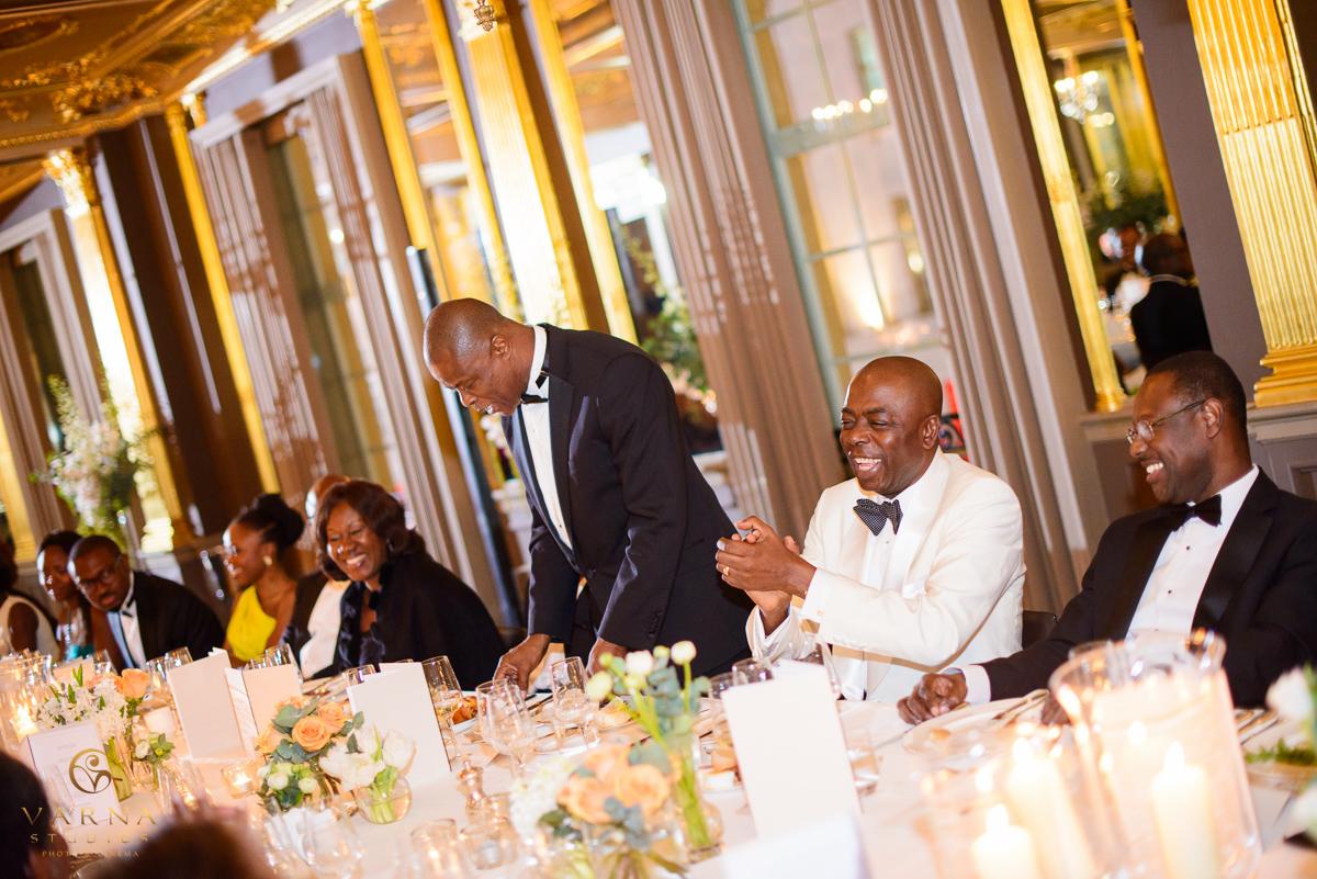 wedding photographer london cafe royal (34)