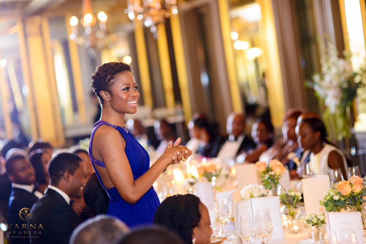 wedding photographer london cafe royal (32)
