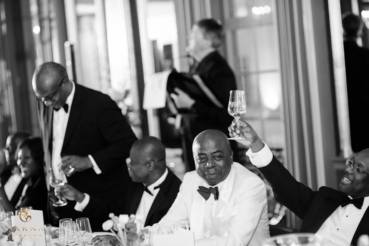 wedding photographer london cafe royal (31)