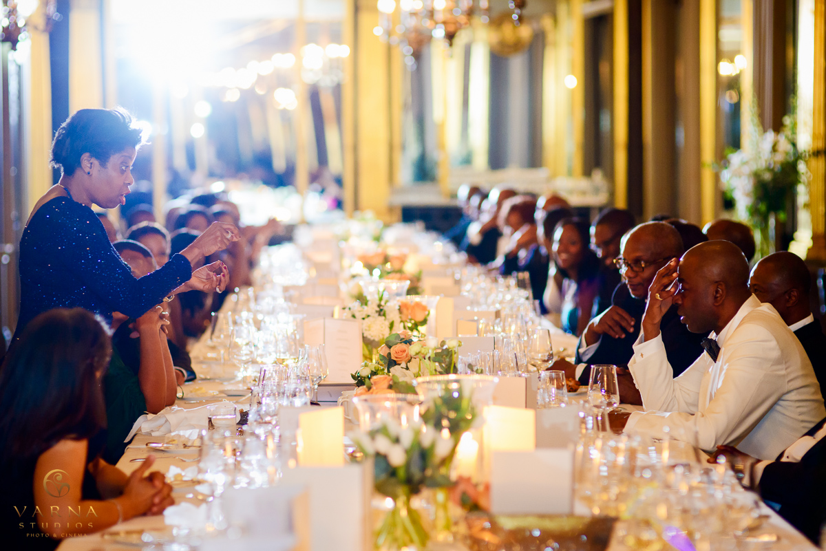 wedding photographer london cafe royal (30)