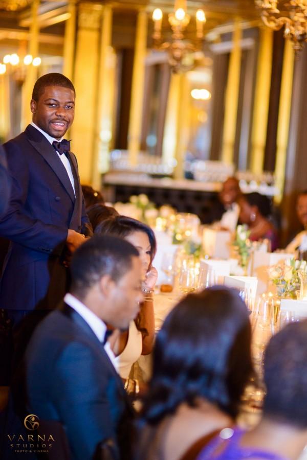 wedding photographer london cafe royal (28)