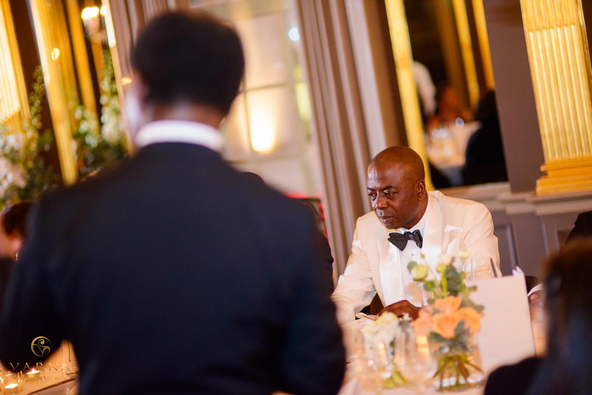 wedding photographer london cafe royal (25)