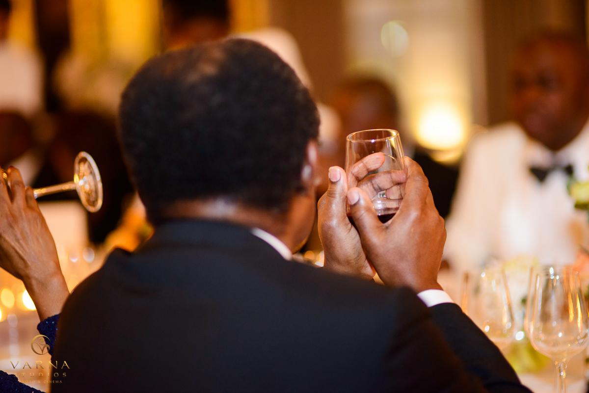 wedding photographer london cafe royal (24)