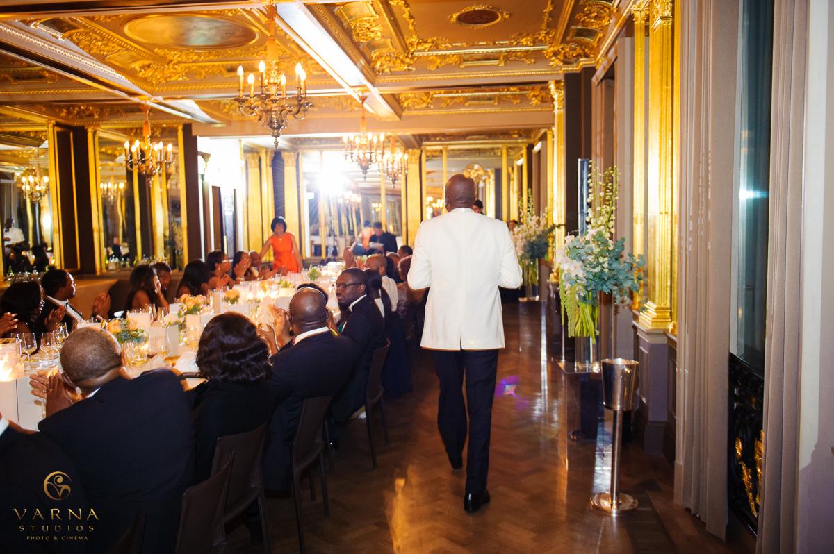 wedding photographer london cafe royal (19)
