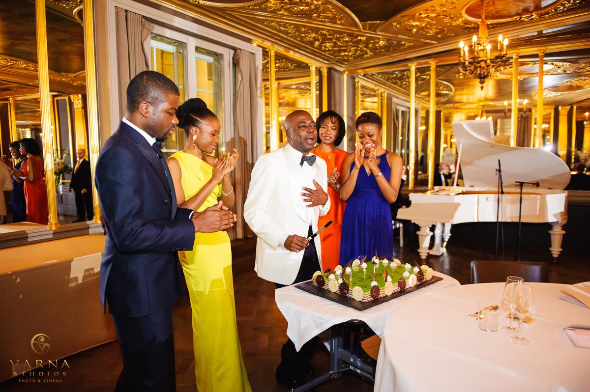 wedding photographer london cafe royal (13)