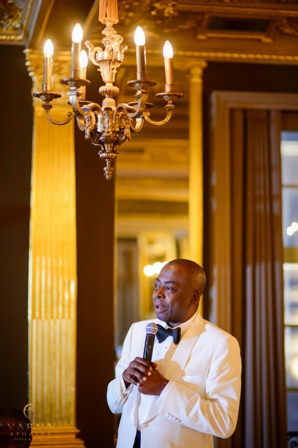 wedding photographer london cafe royal (9)