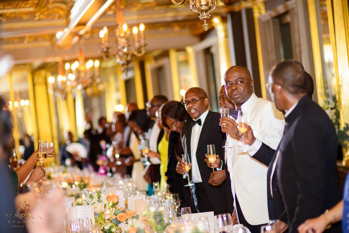 wedding photographer london cafe royal (7)