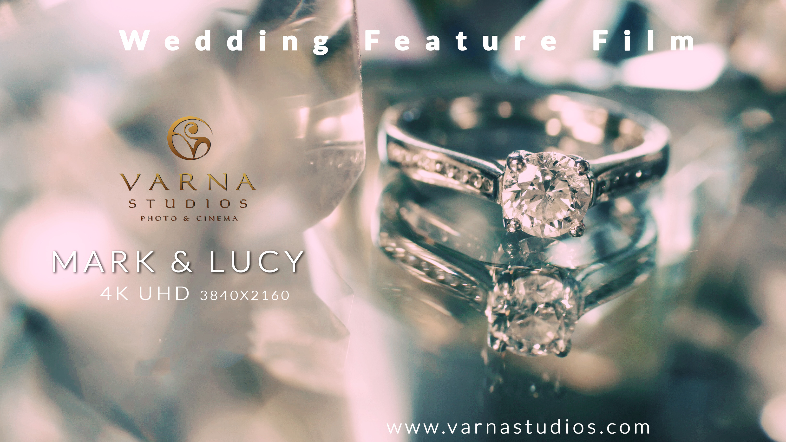 MArk-and-Lucy-wedding-Feature-Film-4K-UHD