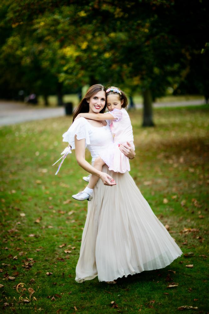 family photographer london (29)