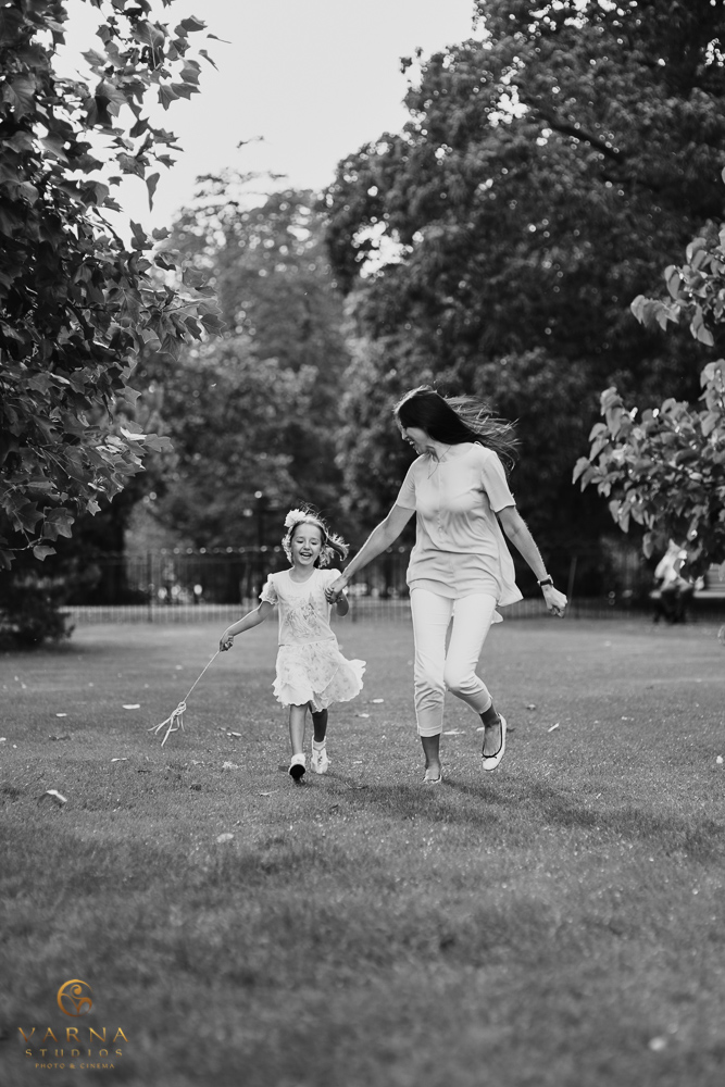 family photographer london (12)