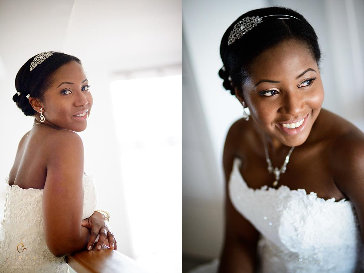 Luxury african wedding photographer in London (70)