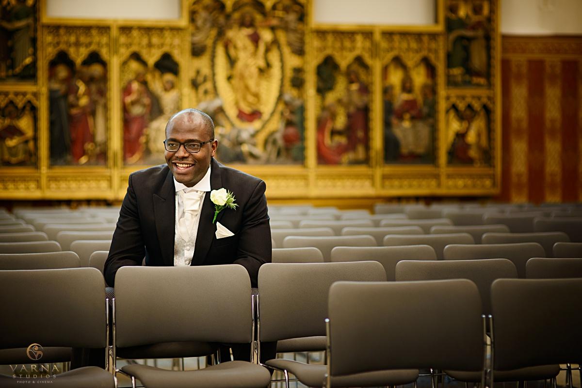 Luxury african wedding photographer in London (66)