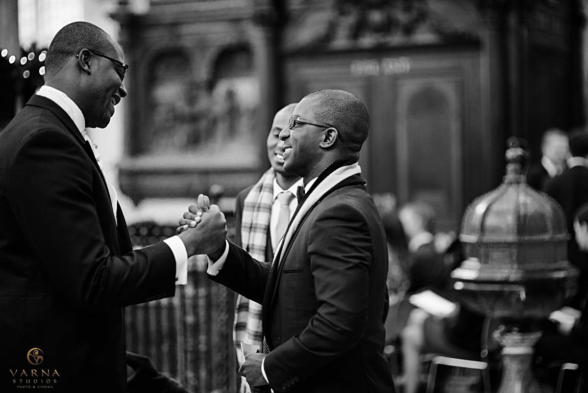 Luxury african wedding photographer in London (63)