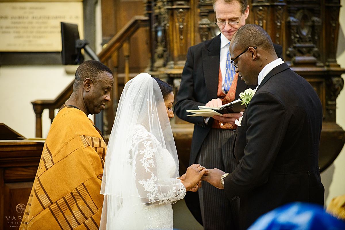 Luxury african wedding photographer in London (59)