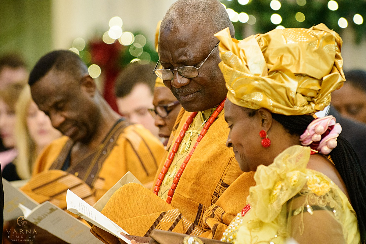 Luxury african wedding photographer in London (58)