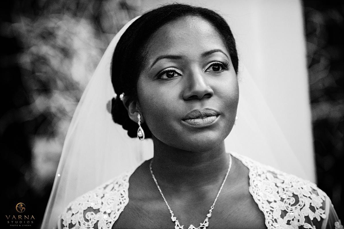 Luxury african wedding photographer in London (48)