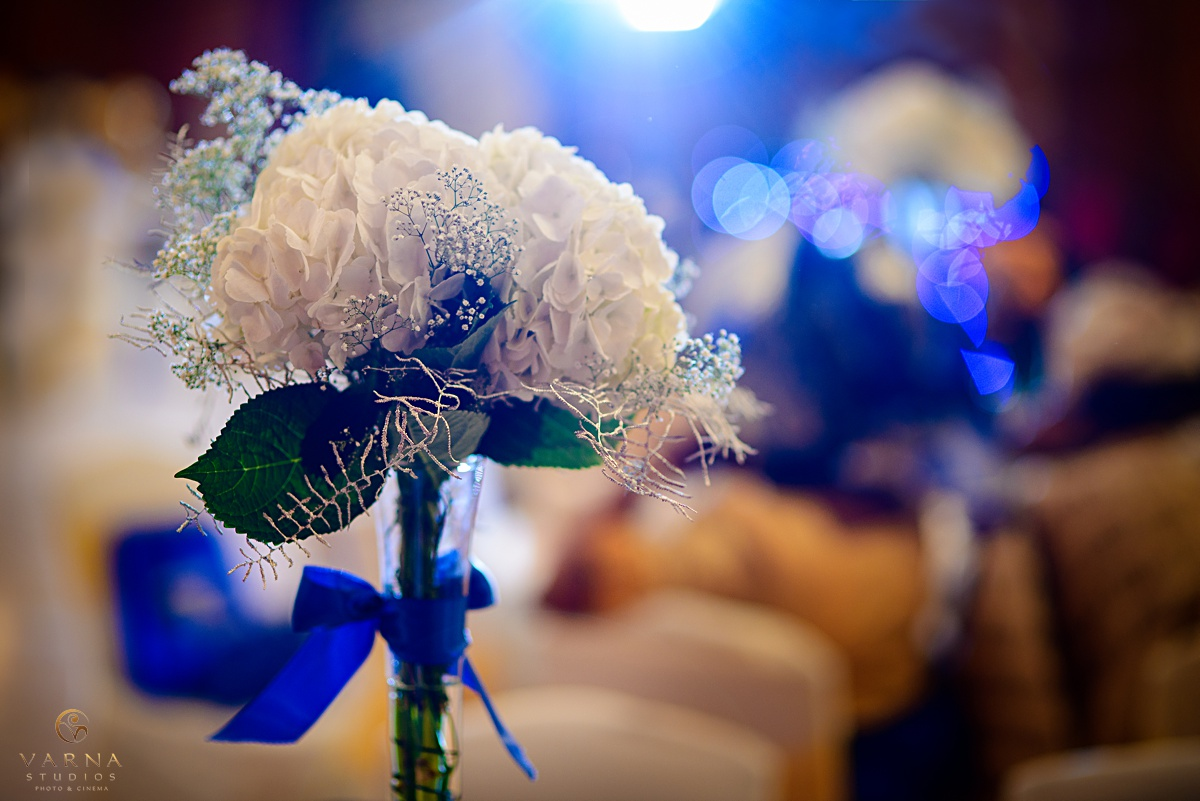 Luxury african wedding photographer in London (16)