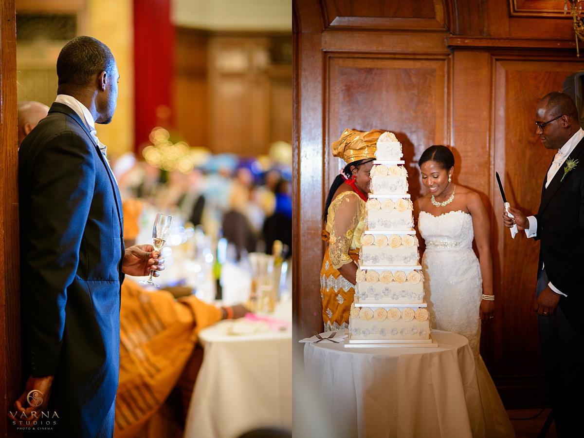 Luxury african wedding photographer in London (15)