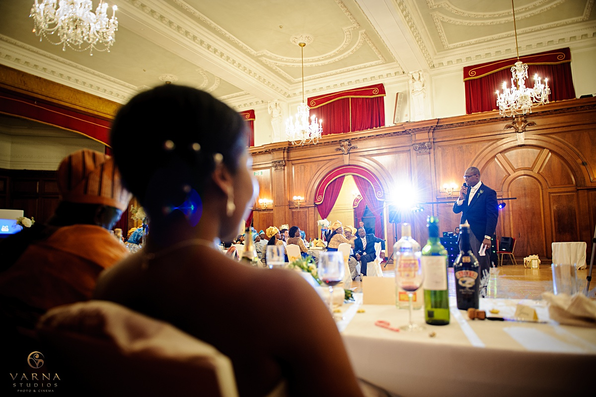 Luxury african wedding photographer in London (9)