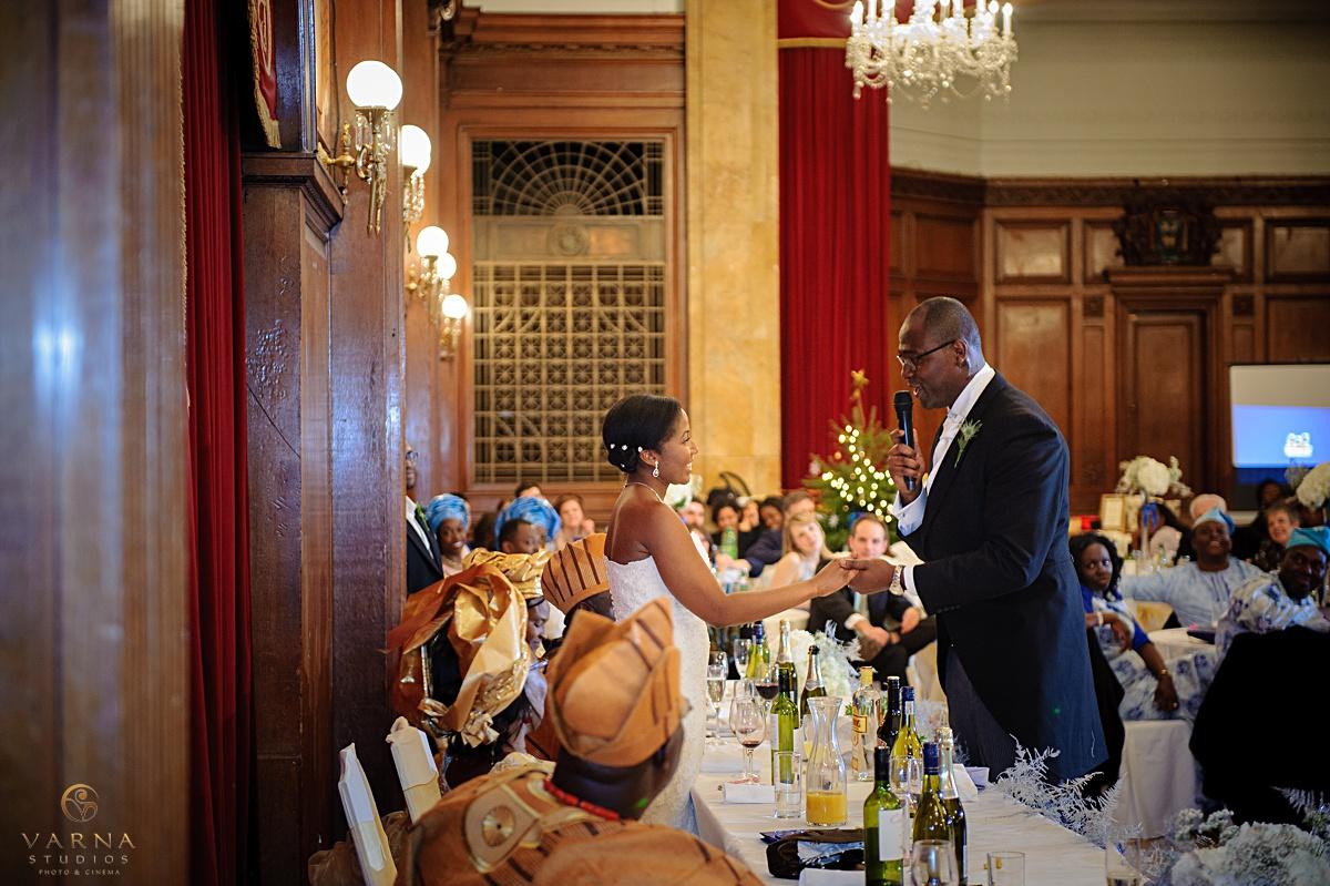 Luxury african wedding photographer in London (8)