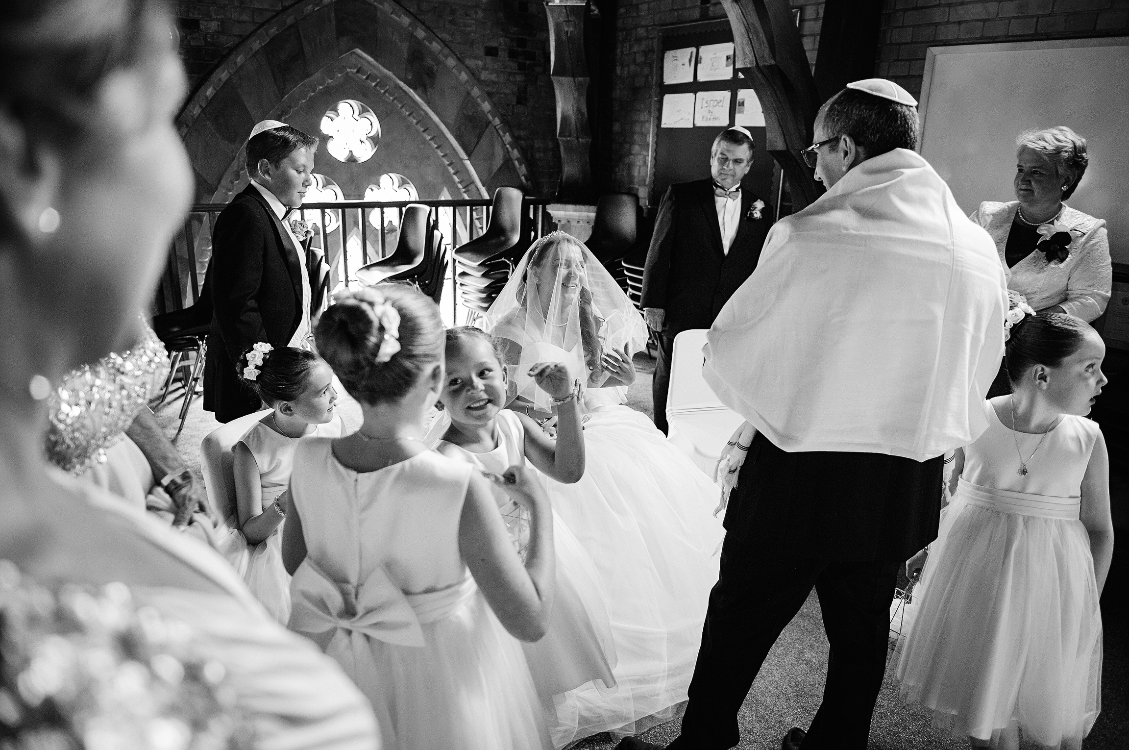 jewish-wedding-photographer
