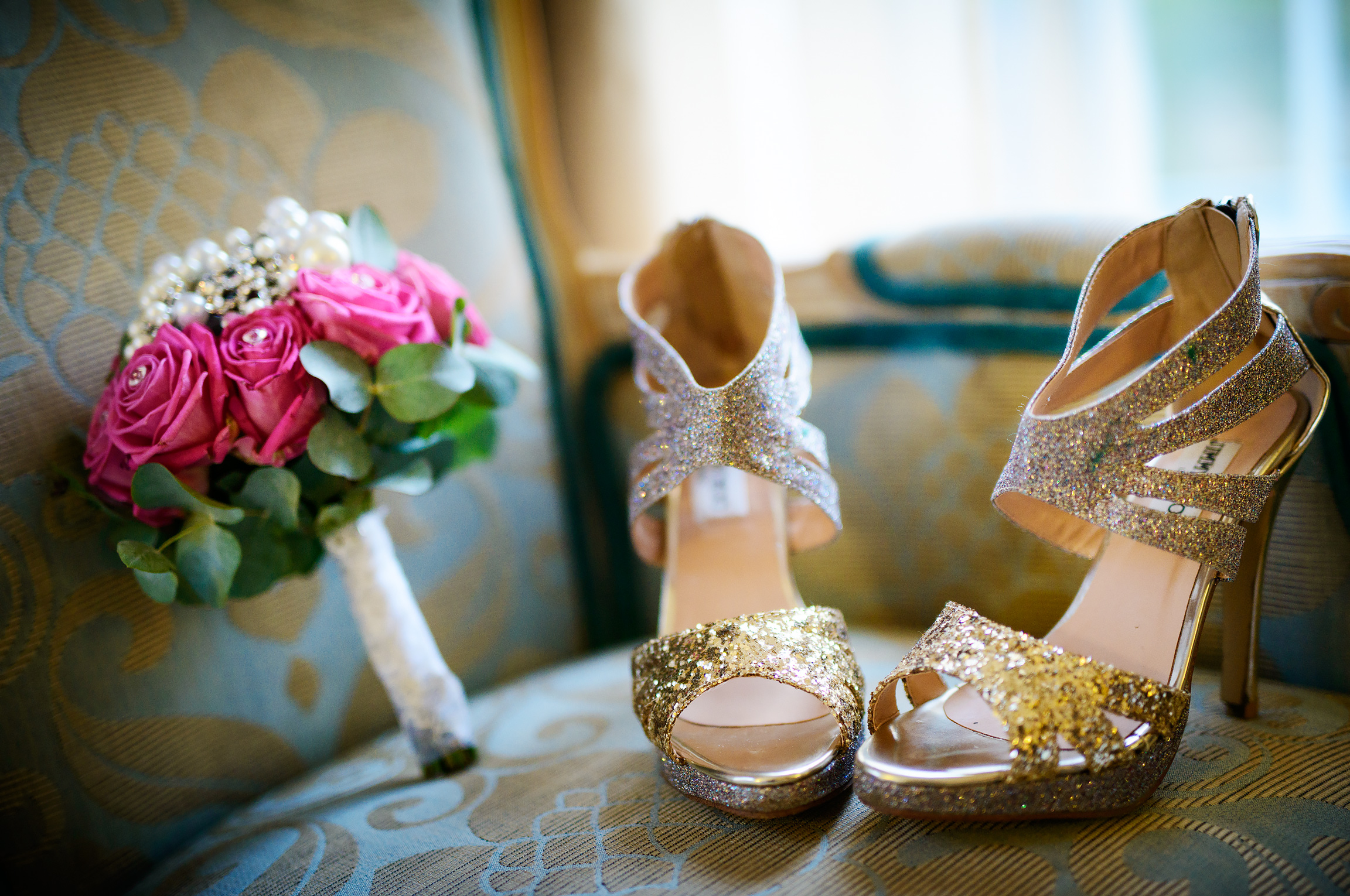 jimmy-choo-wedding-details