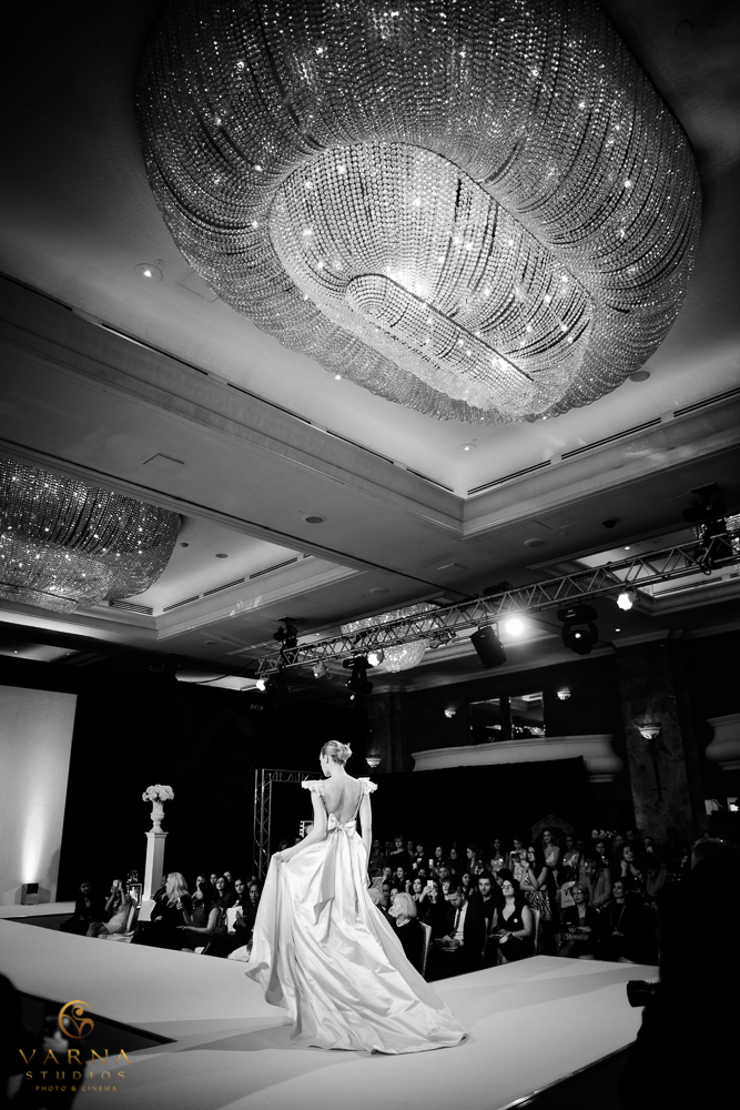 best wedding designer catwalk show (43)