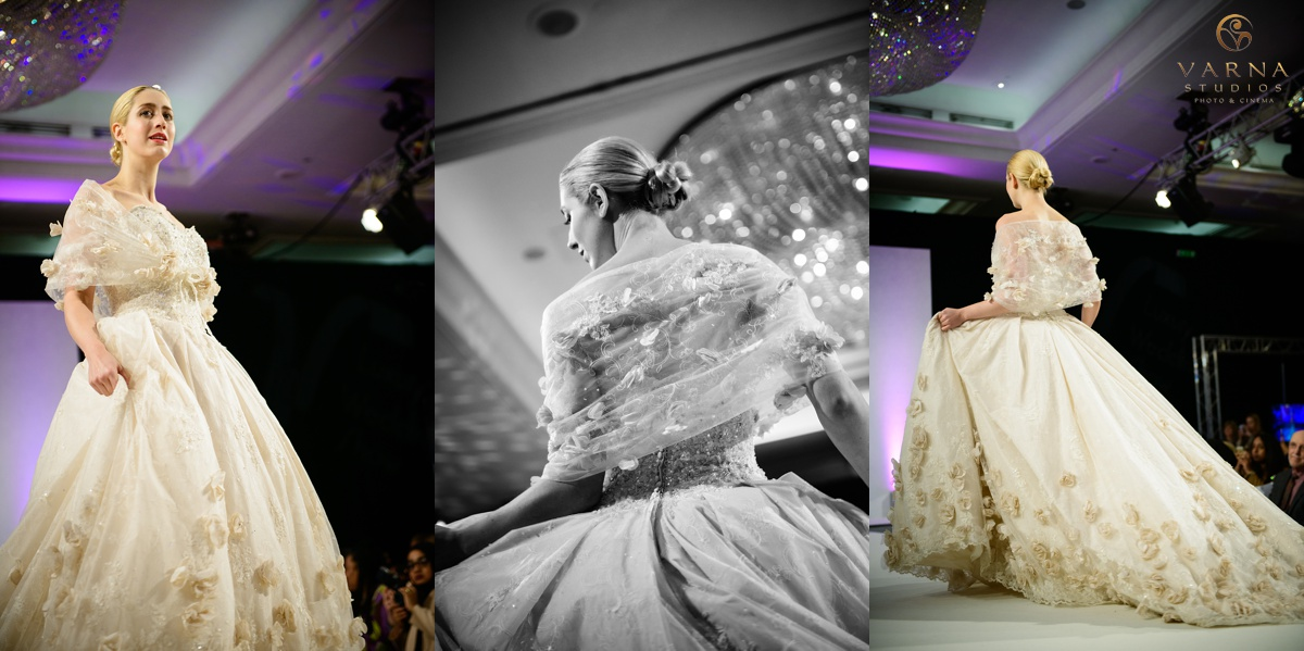 best wedding designer catwalk show (42)