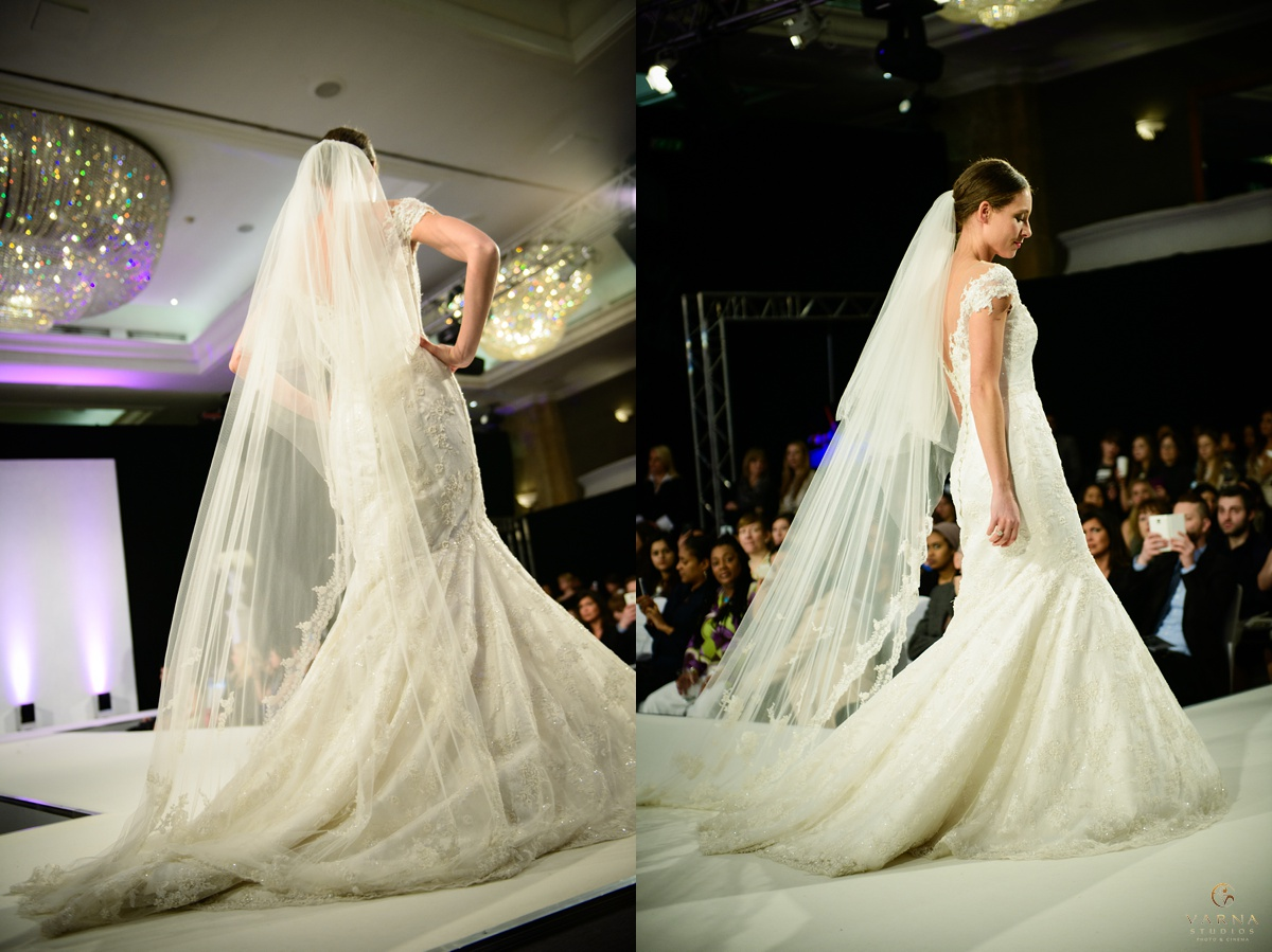 best wedding designer catwalk show (40)