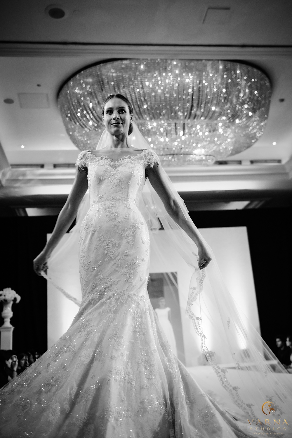 best wedding designer catwalk show (39)