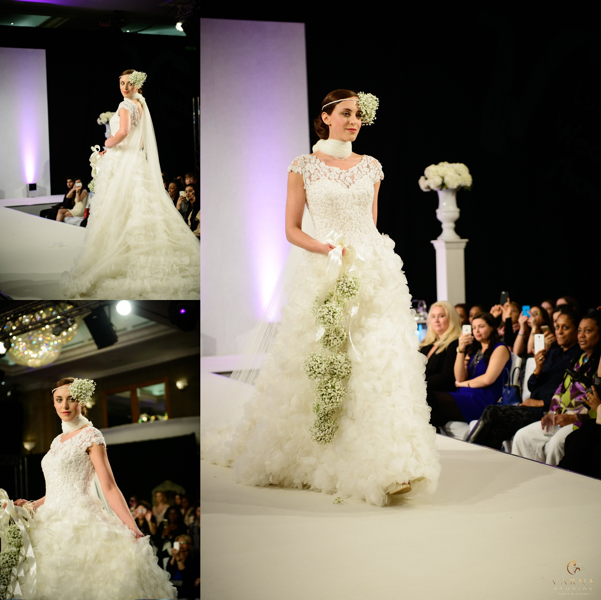 best wedding designer catwalk show (37)