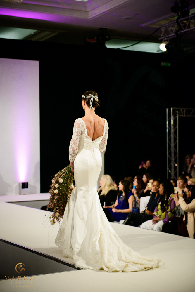 best wedding designer catwalk show (36)