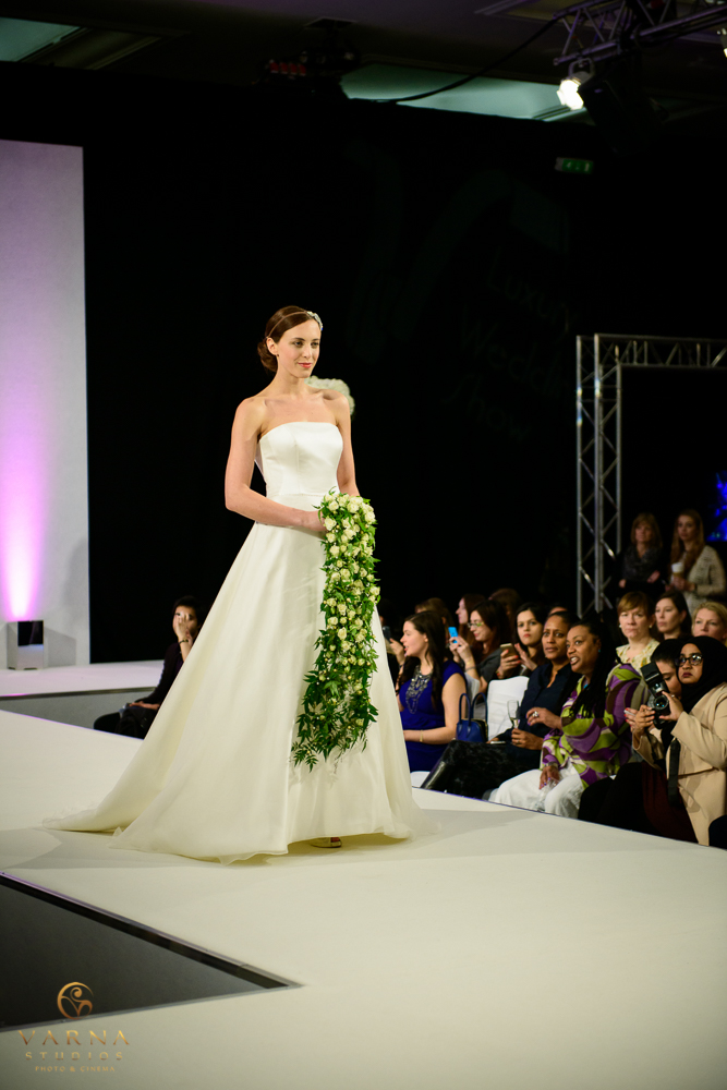best wedding designer catwalk show (34)