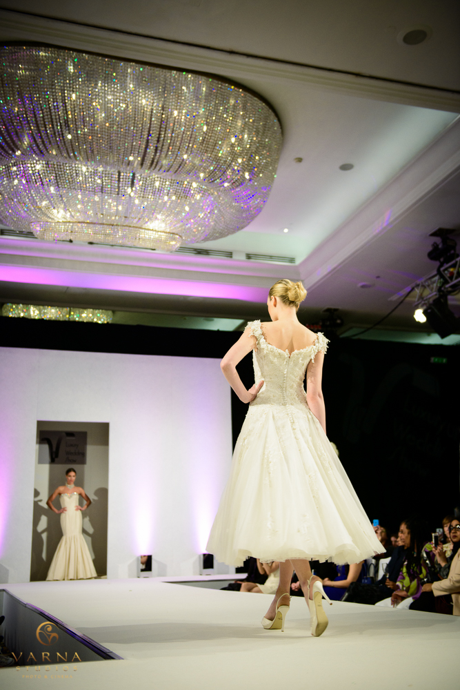 best wedding designer catwalk show (33)